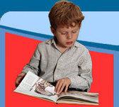 Math Literature, Math Resource Book, Math, Mathematics, Elementary Math | Connecting Math to Literacy and Mathematical Community of Learners | Scoop.it