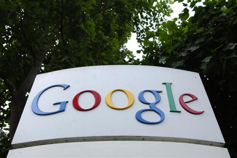 Google May Stop Using Cookies | Real Estate Plus+ Daily News | Scoop.it