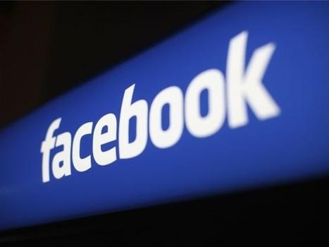 Facebook está próximo de lançar seu serviço de carteira virtual - Facebook | Facebook | Scoop.it