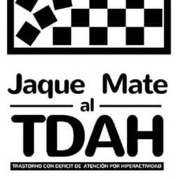 Jornada para analizar el ajedrez en el manejo de los niños con TDAH - Somos Pacientes | TDAH | Scoop.it