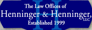 Henninger & Henninger, LLC - DUI & Estate Planning Attorneys in Bel Air, MD   Attorneys, Legality & Law   Scoop.it
