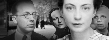 Last Best Hope: A True Story of Escape, Evasion, and Remembrance. Belgian Resistance: Historic Overview | PBS | Holocaust Resistance Movements | Scoop.it