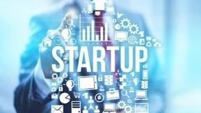 6 startups e-commerce à suivre en 2016   Veille : E-commerce   Scoop.it