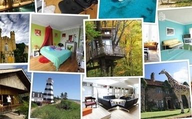 Fevad : le collaboratif s'invite dans les ventes en ligne | Tourisme et e-tourisme | Scoop.it