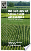 The Ecology of Agricultural Landscapes | Development, agriculture, hunger, malnutrition | Scoop.it