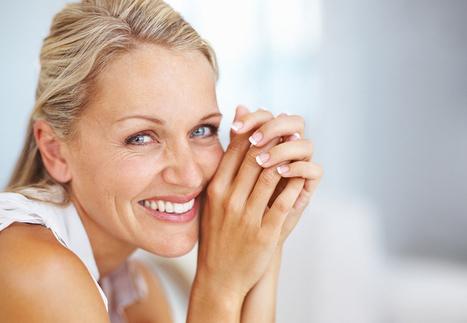 Good Dental Care Means a Brighter Senior Smile   dentistry   Scoop.it