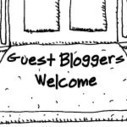 Ways to Generate Traffic Using Guest Blogging | Blogging tips and strategies | Scoop.it