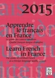 """Centres labellisés """"Qualité français langue étrangère""""  – Brochure 2015   FLE et nouvelles technologies   Scoop.it"""