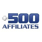 500Affiliates - The Plus500™ Affiliate Program | Social Money | Scoop.it