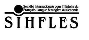 Sites FLS / FLE » Français Langue Seconde | TICE EN FRANÇAIS | Scoop.it