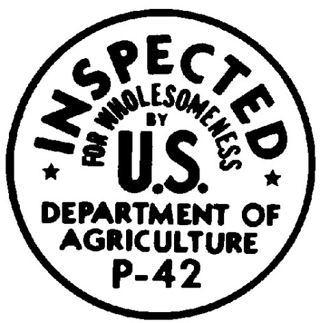Our tax dollars at work: USDA spent $2 million for one intern, misspent total of $63 million | The Billy Pulpit | Scoop.it