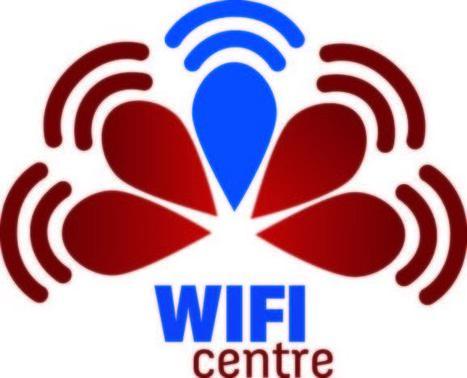 Wifi Centre - Vos vacances en Loiret Val de Loire près de Paris | Tourisme Sully, Loire et Sologne | Scoop.it