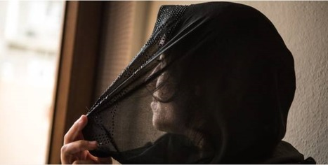 Le recul général des droits des femmes a des effets dévastateurs | Amnesty International France | TdF  |   Culture & Société | Scoop.it