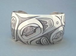What Makes the Native American Rings Great For Wedding? | Northwest Native American Indian Art & Jewelry | Scoop.it