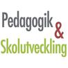 IKT & skolutveckling