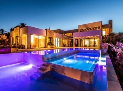Top-Favorit bei Immobilienanlegern – Die Balearn-Inseln | Immobilien | Scoop.it