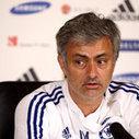 Chelsea manager Jose Mourinho has enjoyed his Premier League return | European leagues | Scoop.it