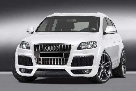 Audi Q7 Hire Sydney, Audi Wedding Car Hire Sydney, Audi Car Rental Sydney | Limousine Hire Sydney | Scoop.it