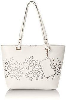 Nine West Ava Tote Shoulder Bag | Most Attractive Gift Zone | Scoop.it