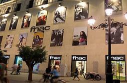 GROUPE FNAC : Fnac confirme envisager un rachat de Darty - Les Échos | Finances et entreprises | Scoop.it