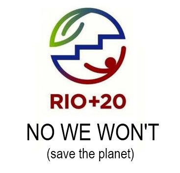 Si tu vas à RIO n'oublie pas qu'il va faire très chaud | Tous eco-acteurs ! | Scoop.it