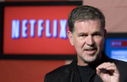 Netflix CEO Reed Hastings On Arrested Development, Managing Content Licenses, And Coming Back From The Qwikster Debacle | TechCrunch | Benchmarks OTT | Scoop.it
