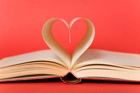 Baixe gratuitamente livros indicados por Hemingway para jovens escritores | Evolução da Leitura Online | Scoop.it