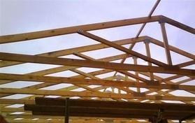 Charpente et couverture - RENOBAT, construction et renovation a Raiatea | Construction et renovation a Raiatea | Scoop.it