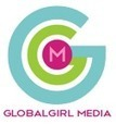 First-Ever GlobalGirl Media's World Summit Comes to Chicago - Newswise (press release) | Blackberry Castle Productions-Photography, inc. | Scoop.it