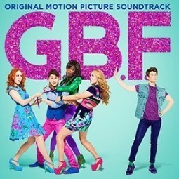 Watch G.B.F. 2014 Full Movie | Movie Watch | Scoop.it
