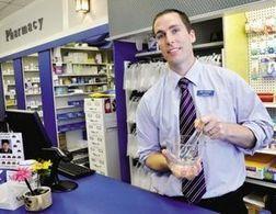 Compounding pharmacies offer option   SeacoastOnline.com   Compounding Pharmacy   Scoop.it