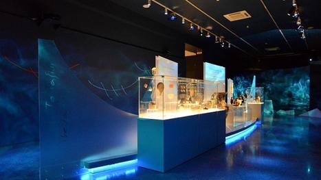 «Οδύσσειες» στο Εθνικό Αρχαιολογικό Μουσείο | travelling 2 Greece | Scoop.it