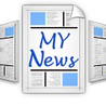 MY-News