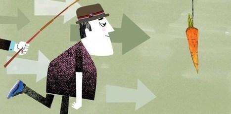 Gaslighting: Personas que controlan tu vida sembrando dudas | La R-Evolución de ARMAK | Scoop.it