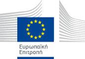 Η Ηλεκτρονική Υγεία στην Ευρωπαϊκή Ένωση: ποια είναι η διάγνωση;   Greek Digital Health & Healthcare Ecosystem   Scoop.it