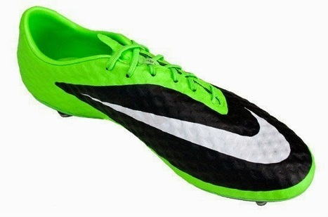 USA Soccer Shoes: How to Purchase Cheap Soccer Shoes Online   USA Soccer Shoes   Scoop.it