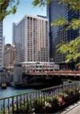 2013 HOW Digital Asset & Project Management Forum - Chicago, November 6, 2013   DAM   Scoop.it