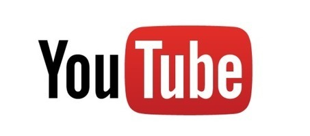 Different Types of YouTube Engagement Reports | Social Video Marketing | Scoop.it