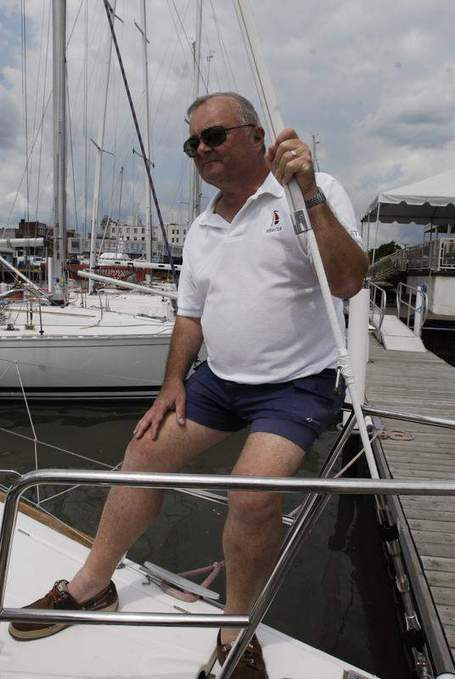 Engager is setting sail for Autism - Port Huron Times Herald | Social Skills & Autism | Scoop.it