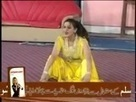 Hot Mujra - All   Saima Khan Punjabi Mujra Hun Kithoon Elaj Karawan   foodrecipes.pk   Scoop.it