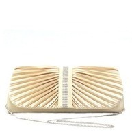 [US$ 14.49] Elegant Fabric With Rhinestone Clutches (012025161) | fashion | Scoop.it