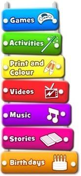 Art Attack Ideas For Kids | Art Attack Activities | Disney UK | princess | Scoop.it