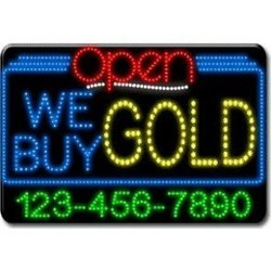 The Pros & Cons of Your Local Cash for Gold Store | SellDiamonds | Scoop.it