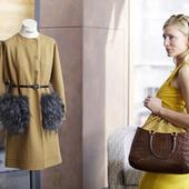 Consumir sin culpa es el nuevo lujo | Noticias RSC | Scoop.it