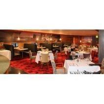 Advantage of Online Food or Restaurant Directory | York Restaurants | Scoop.it