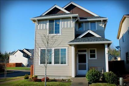 3051 Flame Tree Lane Nw, Albany, Or 97321   Team Pendley providing Real Estate Services in the Corvallis OR Albany OR and Willamette Valley   Team Pendley REMAX REAL ESTATE TIPS   Scoop.it