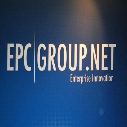 EPC Group.net | windows2012 | Scoop.it