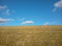BI Moving to the Cloud | BI Revolution | Scoop.it