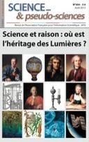 La gauche est gagnée par un conservatisme de principe - Afis - Association française pour l'information scientifique | plant cell genetics | Scoop.it