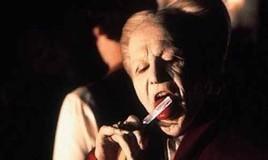Miedos muy reales: 10 películas de terror basadas en historias verdaderas | Peliculas de terror | Scoop.it